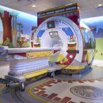 Как делают диагностику МРТ детям, негативное воздействие магнитных волн на мозг ребенка: миф или реальность?