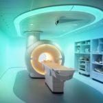 Как проводится процедура МРТ – все нюансы прохождения диагностики на томографе
