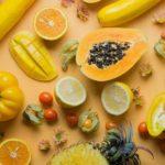 Диета при обострении реактивного панкреатита – рекомендуемые и запрещенные продукты для взрослых и детей