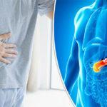 Симптомы заболеваний печени и поджелудочной железы – признаки панкреатита
