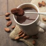 Можно ли пить какао при хроническом панкреатите?