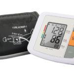 Как выбрать аппарат для измерения артериального давления?