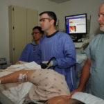 Аноскопия, видеоаноскопия, ректороманоскопия – инновационные методы диагностики, применяемые в проктологии