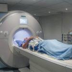 Как делают процедуру МРТ – как томограф сканирует организм магнитными полями?