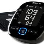 Разновидности и инструкция по использованию часов с функцией измерения артериального давления (браслет с тонометром)