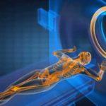 Виды исследований МРТ – разновидности диагностических процедур и болезни, выявляемые томографией