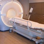 Как часто пациенту можно делать МРТ – допустимая периодичность процедуры для разных органов