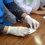 Взятие мазка из уретры у мужчины и у женщины – отличия процедуры, как подготовиться к забору анализа