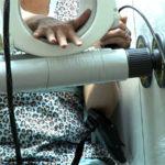 МРТ запястья, кисти руки и лучезапястного сустава – показания к проведению томографии