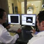 Как работает аппарат МРТ – метод диагностики, схема и принцип действия томографа
