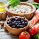 Диета при аденоме предстательной железы: рацион питания пациента и ежедневное меню