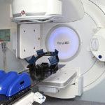 Лучевая нагрузка радиации при МРТ облучении – вредно ли проходить томографию?