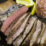 Мясо при хроническом панкреатите и заболеваниях поджелудочной железы