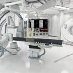 Что лучше сделать МРТ или МСКТ: в чем разница и отличие?